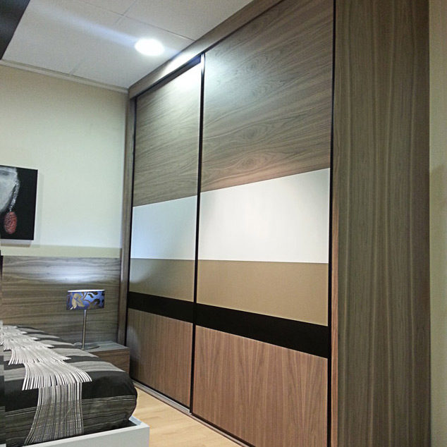 Así pues, si queréis que vuestro hogar tenga una decoración especial y estética, ¡Mobles Sisam es vuestra solución! Tan solo tenéis que visitarnos,