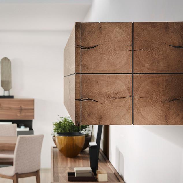 Muebles la Garriga
