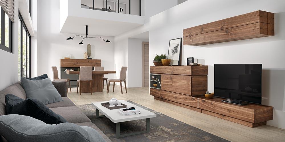 Mobles sisam y nuestros muebles de chapa de calidad - Muebles de chapa ...