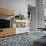 mobles Sisam
