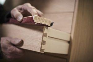 Mobles sisam especialistas en muebles la garriga de calidad - Muebles la garriga ...