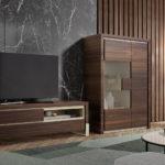 Muebles Sisan - Muebles a medida para salon