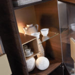 Moebles Sisan - Armarios hecho de madera