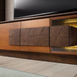Moebles Sisan - Muebles a medida de madera