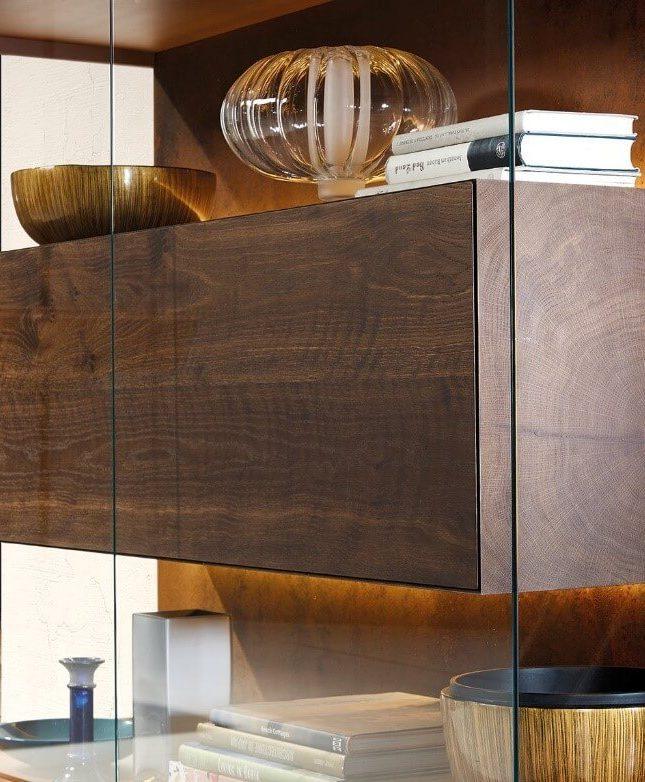 CONTORN, la nueva colección que viste de diseño vuestro comedor