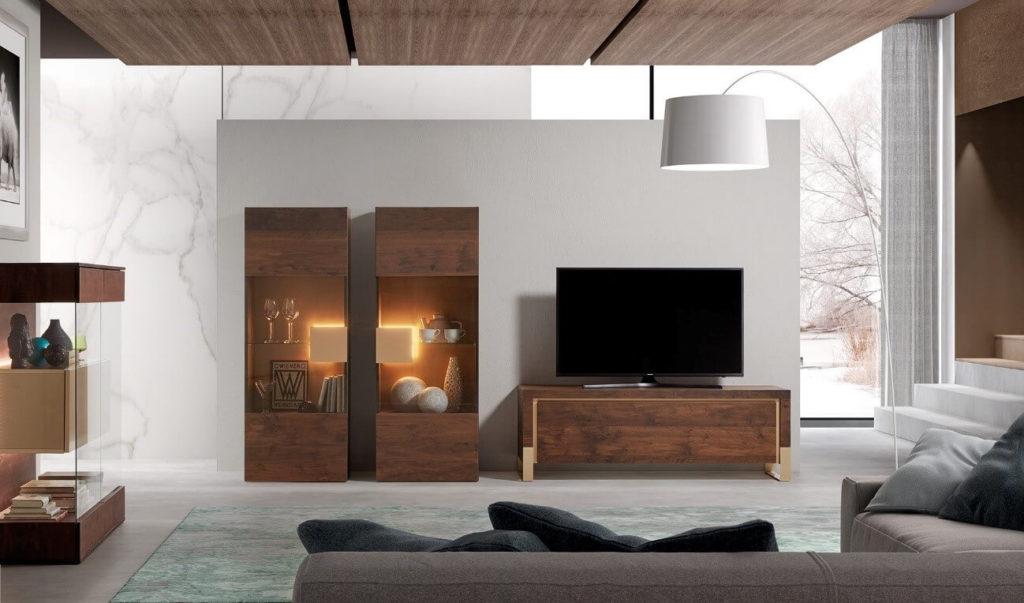 Mobles Sisam queremos que el diseño y la innovación invadan vuestras casas