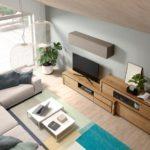 El diseño biofílico, la naturaleza en vuestra vivienda